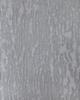 Покрывало 150x210 Luxberry Velvet серое