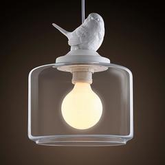 cветильник Sparrow
