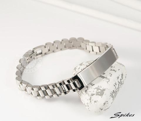 SSBQ-5435 Оригинальный мужской браслет