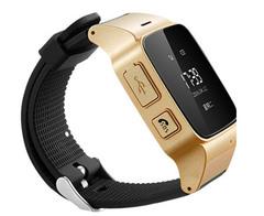 GPS часы Smart Baby Watch EW100 (D99)