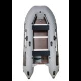 ПВХ-лодка Навигатор 400