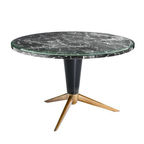 Обеденный стол Eichholtz 110674 Milady