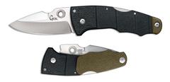 Складной нож COLD STEEL, GRIK, 40689