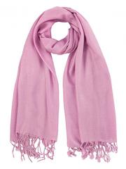 108-94 шарф женский, розовый