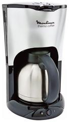 Кофеварка MOULINEX CJ 6005=