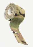 Камуфляжная лента McNett Multicam