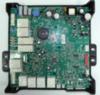 Модуль (таймер) управления для духовки Whirlpool (Вирпул) - 481010471409