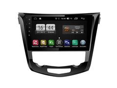 Штатная магнитола FarCar s170 для Nissan 14+ X-Trail на Android (L665)