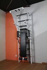 Шведская стенка КОМФОРТ № 2 ( до 250 кг)