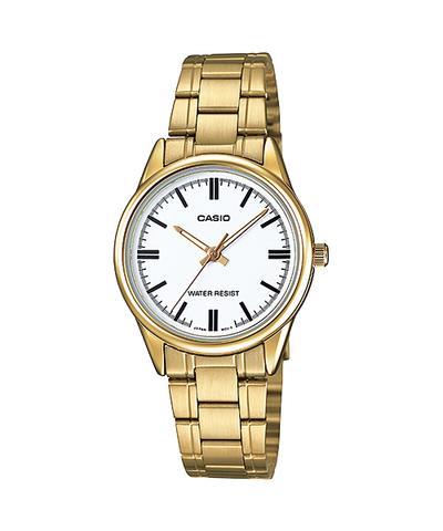 Купить Наручные часы Casio LTP-V005G-7A по доступной цене