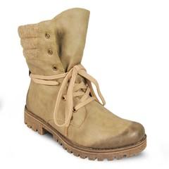 Ботинки #151 Rieker