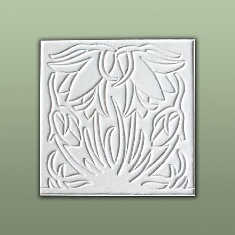 Плитка Каф'декоръ 10*10см., арт.0043