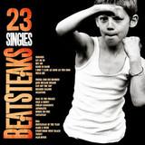 Beatsteaks / 23 Singles (CD)