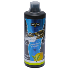 MXL L-Carnitine 1000 ml