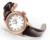 Купить Женские часы Tissot T085.210.36.012.00 T-Classic Carson по доступной цене