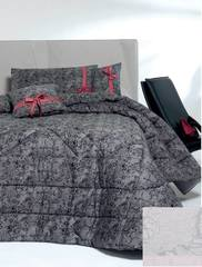 Подушка декоративная 45x45 Cesare Paciotti Dentelle V0