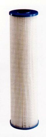 APP-2045-10 (20