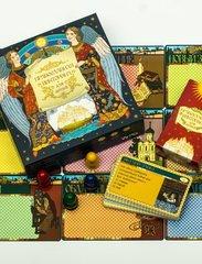 Православная викторина для детей. Настольная игра