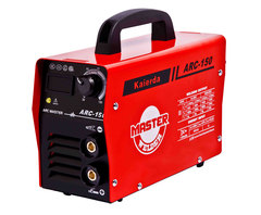 Сварочный аппарат Kaierda ARC-150A