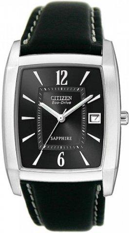 Купить Наручные часы Citizen BM6511-09E по доступной цене