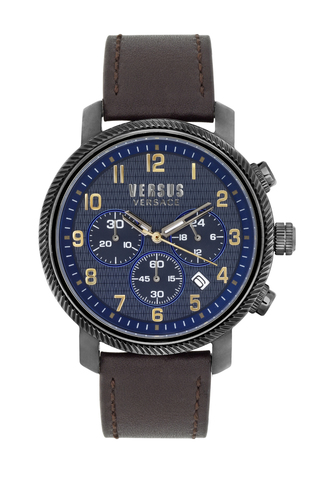 Наручные часы VERSUS Versace S7003 0016