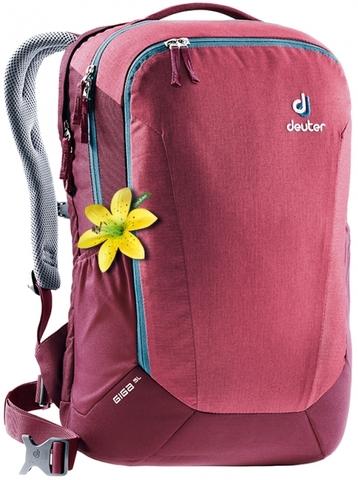 рюкзак для ноутбука Deuter Giga Sl
