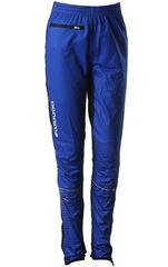 Лыжные брюки Noname ClubLine Sewed мужские