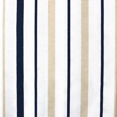 Хлопковая ткань Нео уличная коллекция бежевый