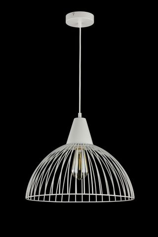Подвесной светильник Maytoni Calaf MOD360-11-W
