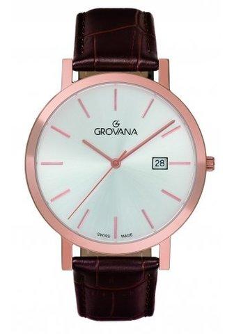 Наручные часы Grovana 1230.1962