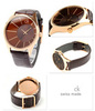 Купить Наручные часы Calvin Klein Deluxe K0S21503 по доступной цене