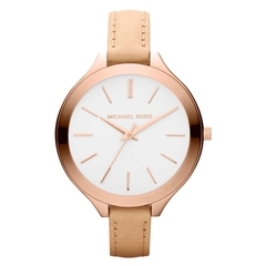 Наручные часы Michael Kors MK2284