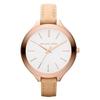 Купить Наручные часы Michael Kors MK2284 по доступной цене