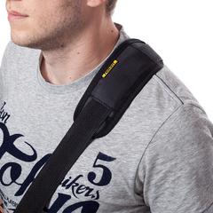 Плечевая сумкa для фотокамер Nikon D-Bag