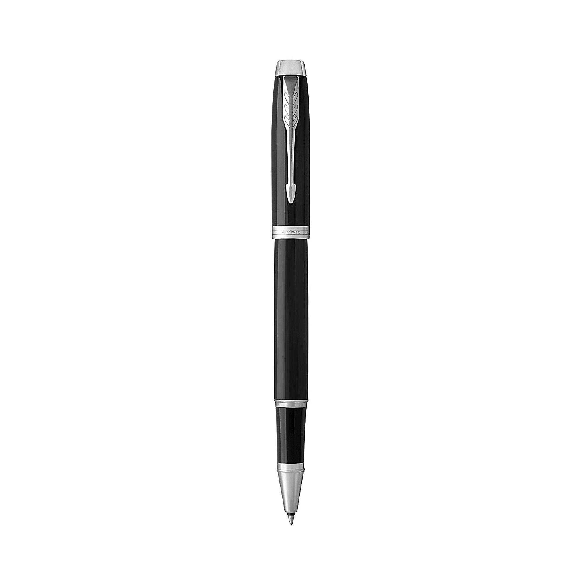 Ручка «Parker» IM Metal