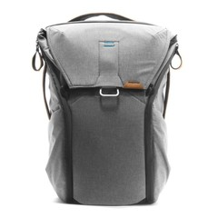 Рюкзак Peak Design Everyday Backpack 20L