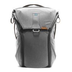 Рюкзак Peak Design Everyday Backpack 30L