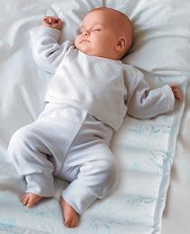 Наматрасники Pasther Матрас ортопедический детский в кроватку prod_1296678937.jpg