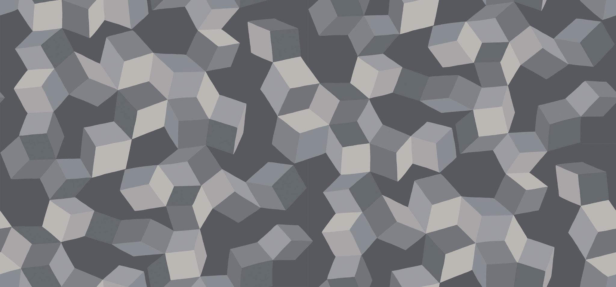 Обои Cole & Son Geometric II 105/2011, интернет магазин Волео