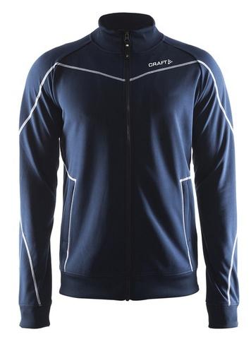 Флисовая мужская куртка Craft In the Zone (1902636-3395)