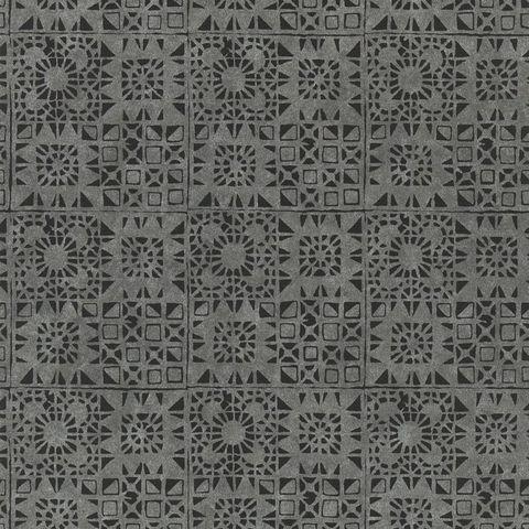 Обои Designers Guild Contarini P605/06, интернет магазин Волео