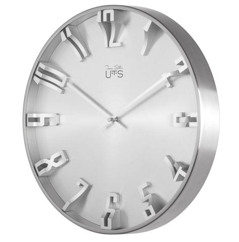 Настенные часы Tomas Stern 9050
