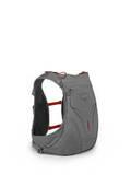 Рюкзак беговой Osprey Duro 1.5 Silver Squall