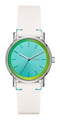 Женские наручные часы DKNY NY2315