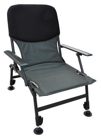 Кресло Tackle BTrace (F0479)