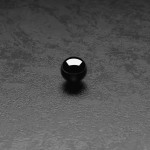 4887  TAN SOAPSTONE