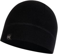 Hat Polar