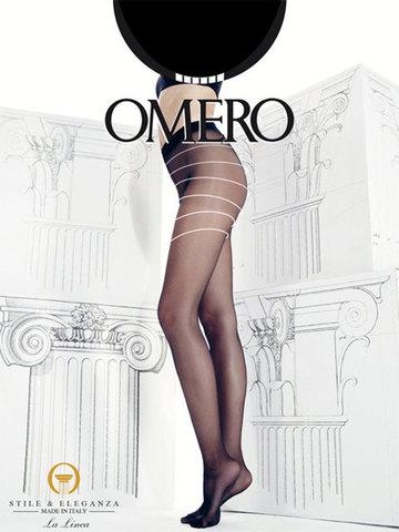 Колготки Comfortissimo 70 Omero