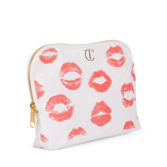 Косметичка Makeup Bag
