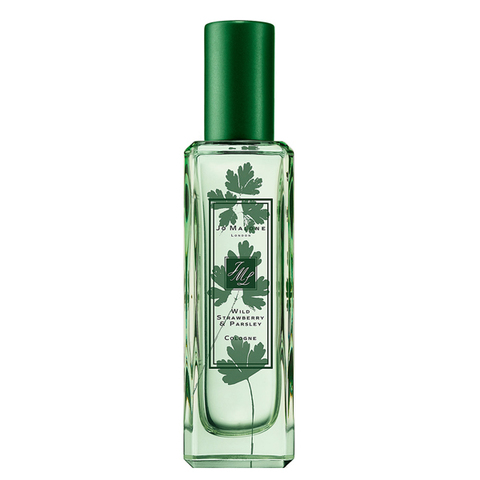 Jo Malone Одеколон Wild Strawberry & Parsley 30 ml (у)